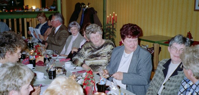 Jubilare2005
